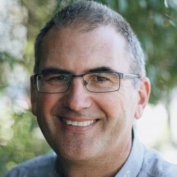 Marcus Norrish