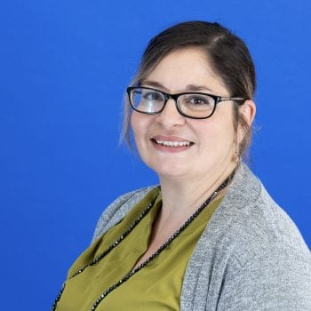 Katy Prentice