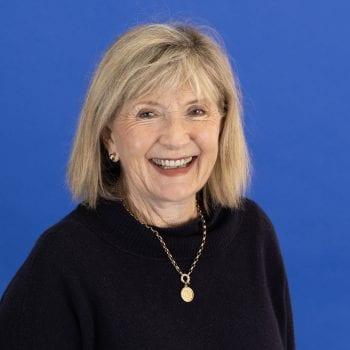 Mrs Susan Norton-Westwood